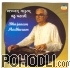 Chandu Mattani - Bhajanam Madhuram (CD)