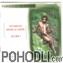 Various Artists - New Guinea Papua - Polyphonies (2CD)