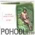 Various Artists - New Guinea Papua - Polyphonies - 2CD