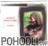 Various Artists - New Guinea Papua Vol.2 - Polyphonies 2CD