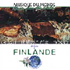 Field Recordings: Deben Bhattacharya Collection - Finlande (CD)