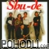 ShuDe - Kongurei (CD)