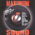 Various Artists - Best Of Maximum Sound (CD)