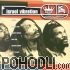 Israel Vibration - Kings of Reggae (CD)