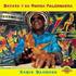 Batata y su Rumba Palenquera & Guests - Radio Bakongo (CD)