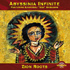 Abyssinia Infinite - Zion Roots (CD)
