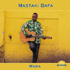 Mastaki Bafa - Wawa CD