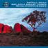 Ankala: Mark Atkins, Janawirri Yiparrka & Michael Atherton - Rhythms from the Outer Core - 36 Australia (CD)