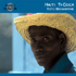TiCoca, Toto Bissainthe, - 43 Haiti (CD)