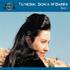 Sonia M'Barek - 45 Tunesia - Takht (CD)