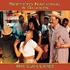 Septeto National feat. Pio Leyva - Mas Cuba Libres (CD)