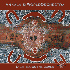 Ankala & World Orchestra feat. Mark Atkins & Janawirri Yiparrka - Didje Blows the Games (CD)