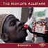 The Highlife Allstars - Sankofa (CD)