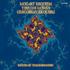 Mozart Requiem, Tibetan Monks, Gregorian Requiem Concept: J. E. Berendt - Rituals of Transformation (2CD)