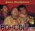 Esma Redzepova - Gypsy Carpet - Macedonia (CD)