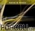 Amine & Hamza - Perpetual Motion (CD)
