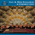 Mohammad Reza Shadjarian & Ensemble Aref - Dastgah Chahargah - 03 Iran (CD)