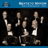Sexteto Mayor - 05 Argentina (CD)