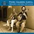 Pedro Caldeira Carbal - 11 Portugal - Variacoes - Guitarra Portuguesa (CD)