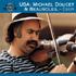 Michael Doucet & Beausoleil - Parlez Nous A Boire - Cajun - 14 USA (CD)