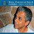 Paulinho Da Viola & Ensemble - Samba e Choro Negro - 17 Brazil (CD)