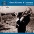 Giora Feidman - Yiddish Soul - Klezmer - 19 Israel CD