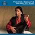 Nazakat & Salamat Ali Khan - 20 Pakistan - Raga Darbari Kanarra - Legendary Khyal Maestros (CD)