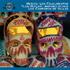 Los Folkloristicas Huicano, Tlen Huicani, Amparo Ochoa, Los Camperos De Valles - 22 Mexico (CD)
