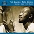 Tata Dindin - 23 Gambia - Salam - New Kora Music (CD)
