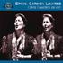 Carmen Linares - Desde el alma - Cante Flamenco en vivo - 25 Spain (CD)