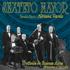 Sexteto Mayor - Trottoirs de Buenos Aires (CD)