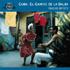 Various Artists - 30 Cuba - El Camino de la Salsa (CD)