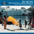 Kohinoor Langa Group - 34 Rajasthan - Music From The Desert Nomads (CD)