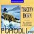 Phil Thornton & Steven Cragg - Tibetan Horn (CD)