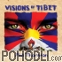 Phil Thornton - Visions of Tibet (CD)