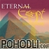 Phil Thornton & Hossam Ramzy - Ethernal Egypt (CD)