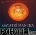 Authentic Mantras - Gayatri Mantra CD