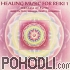 Aeoliah - Healing Music for Reiki Vol.1 (CD)
