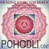 Aeoliah - Healing Music for Reiki Vol.2 (CD)