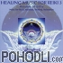 Aeoliah - Healing Music for Reiki Vol.3 (CD)