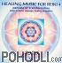 Aeoliah - Healing Music for Reiki Vol.4 (CD)