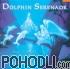 Aeoliah - Dolphin Serenade (CD)