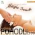 Grollo & Capitanata - Magic Touch (CD)