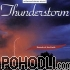 Sounds of the Earth - Thunderstorm CD