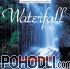 Sounds of the Earth - Waterfall (CD)