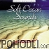Sounds of the Earth - Soft Ocean Sounds (CD)