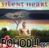 Silent Heart - Karunesh (CD)