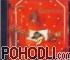 Karacona - Romske Vianocne piesne (CD)
