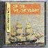 Windkracht 8 - Op de Wilde Vaart (CD)
