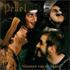 Pekel - Mannen Van De Maas (CD)